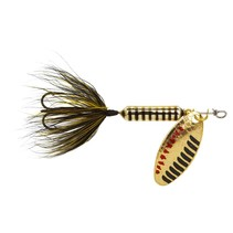 208 MGBL ROOSTER TAIL 1/8 OZ