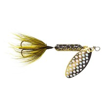 208 SBL ROOSTER TAIL 1/8 OZ