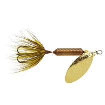 210 GH ROOSTER TAIL 1/6 OZ
