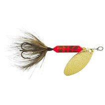 ROOSTER TAIL 1/6 OZ