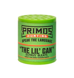 Primos 731 THE CAN, LIL CAN