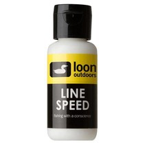 Loon Line Speed Cleaner & Conditioner