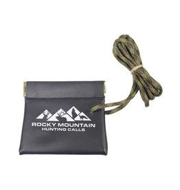 Rocky Mountain Hunting #305 CARRYING CASE