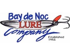 Bay De Noc Lure Company