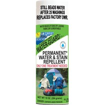 PERMANENT WATER-GUARD   10 oz. aerosol (100% SYNTHETIC)