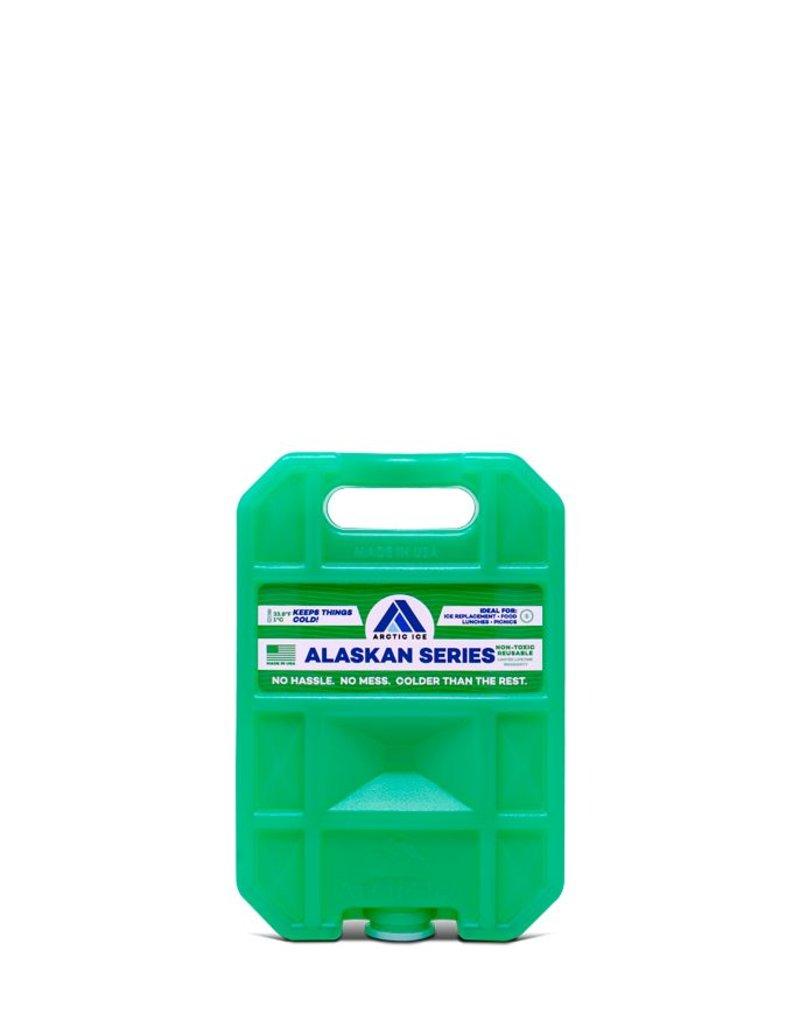 Arctic Ice Alaskan Series ,  -1 C PCM, Green .75 LB