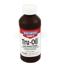 Birchwood Casey 23035 Tru-Oil® Stock Finish 8 ounce