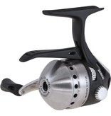 Zebco 33 Micro Triggerspin Reel zs4058