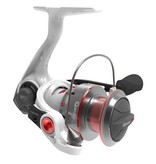 Zebco AT25SPT.BX3 ACCURIST 25SZ SPINNING REEL