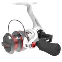 AT30SPT.BX3 ACCURIST 30SZ SPINNING REEL