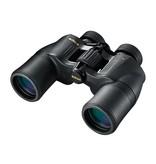 Nikon Sport Optics Aculon A211 10x42 Binocular