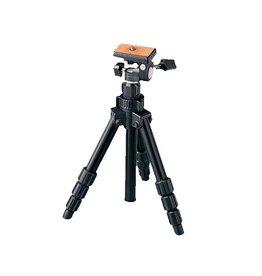 Nikon Sport Optics Compact Tri-Pod