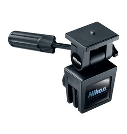 Nikon Sport Optics 7070 Window Mount Black