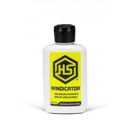 Hunters Specialties WINDICATOR 28 GM