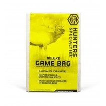 DELUXE GAME BAG 40x48