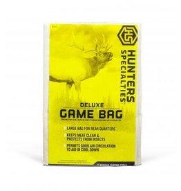 Hunters Specialties 01232 DELUXE GAME BAG 40x48