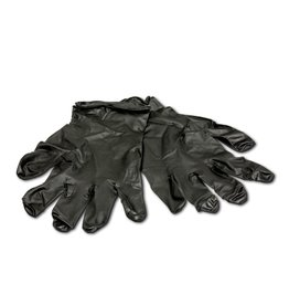Hunters Specialties NITRILE FIELD DRESSING GLOVES 10 PC