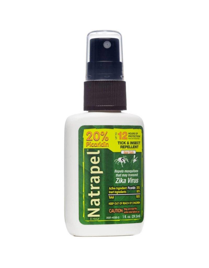 Adventure Medical Kits Natrapel® 1oz Pump
