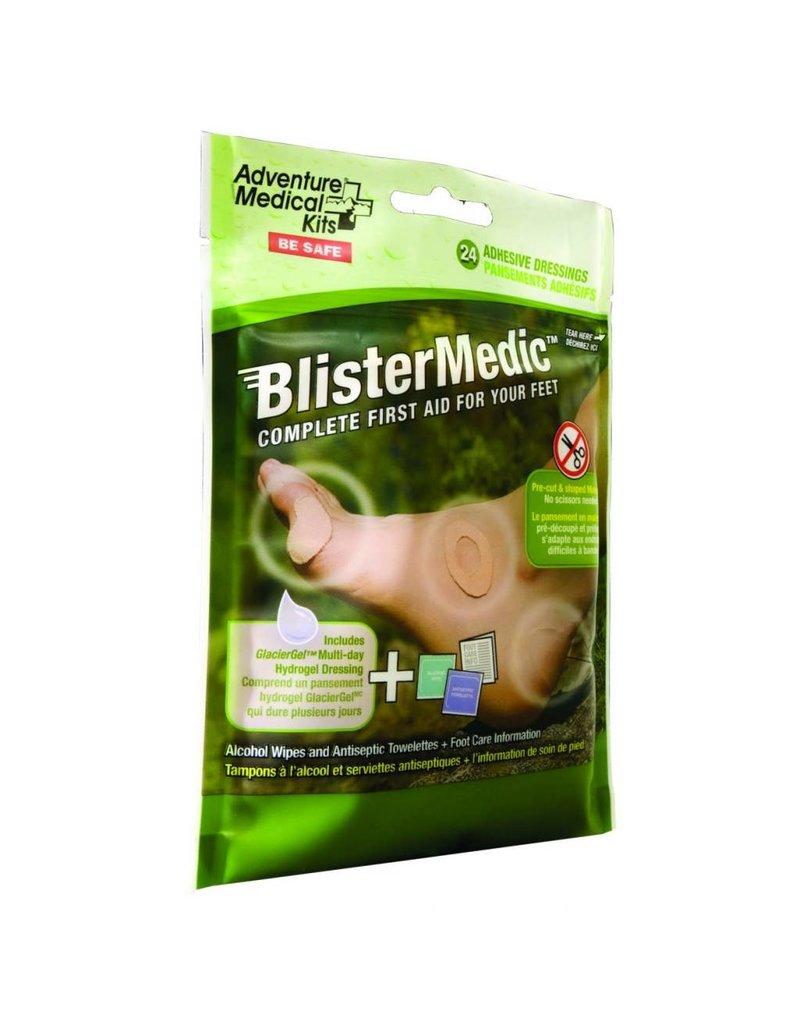 Adventure Medical Kits Blister Medic w/Glacier Gel