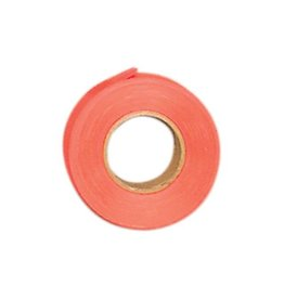 Allen Company, Inc. FLAGGING TAPE 1X150FT, ORANGE