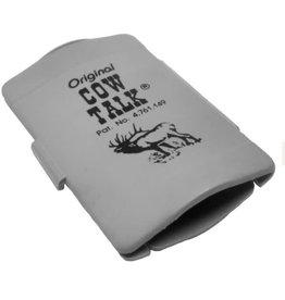 E.L.K. Inc. E.L.K. Cow Talk Elk Call