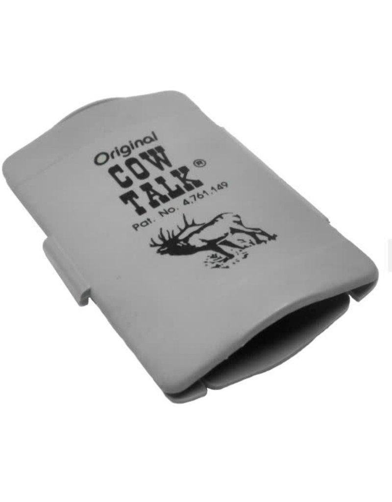 E.L.K. Cow Talk Elk Call