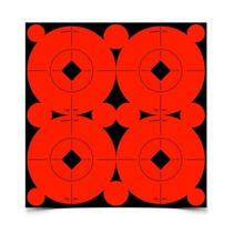 "33903 Birchwood Casey Target Spots 3"" Target - 40 targets"