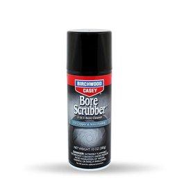 Birchwood Casey Bore Scrubber® 2-in-1 Bore Cleaner 10 ounce aerosol