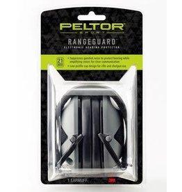 Peltor RG-OTH-4 3M Peltor Sport RangeGuard Earmuff