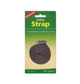 Coghlans Utility Strap - 8'