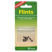 Coghlan's Flints - pkg of 10