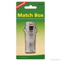Match Holder