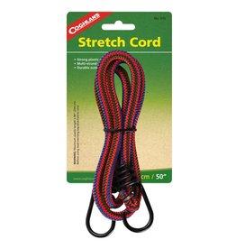 """Coghlans 50"""" Stretch Cord"""