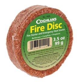Coghlans Coghlan's: Fire Disc