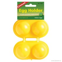 Coghlan's: Egg Holder (Size: 2)