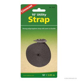 Coghlans Utility Strap - 10'