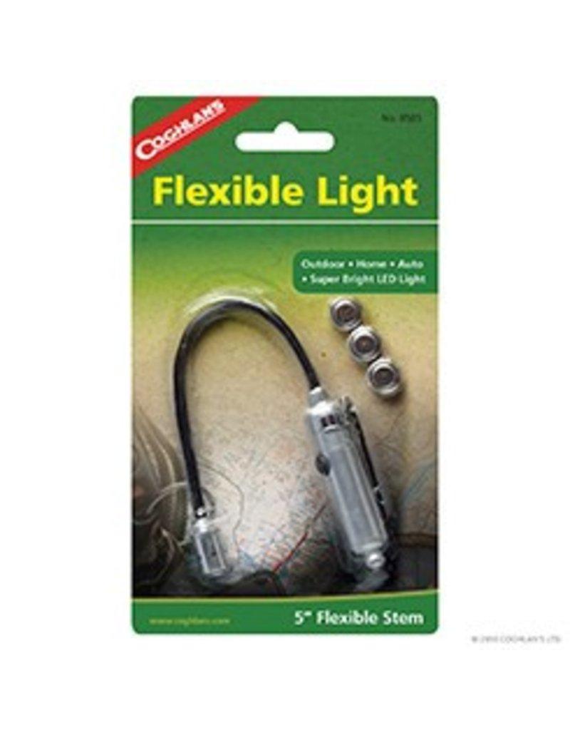 Coghlans Coghlan's: Flexible Light