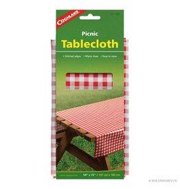 Coghlans Coghlan's: Tablecloth