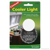 Coghlan's: Cooler Light