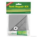Coghlans Coghlan's: Tent Repair Kit
