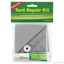 Coghlan's: Tent Repair Kit
