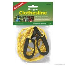 Bunge Clothesline
