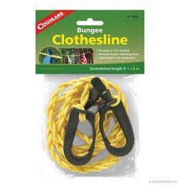 Coghlans Bunge Clothesline