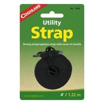 Utility Strap - 4'