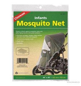Coghlans Infant Mosquito Net
