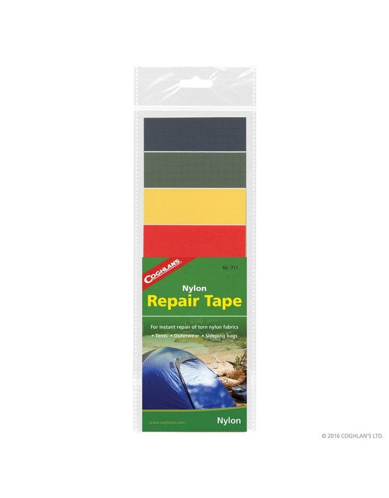 Coghlans Coghlan's: Nylon Repair Tape