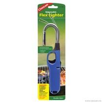 Disposable Flex Lighter
