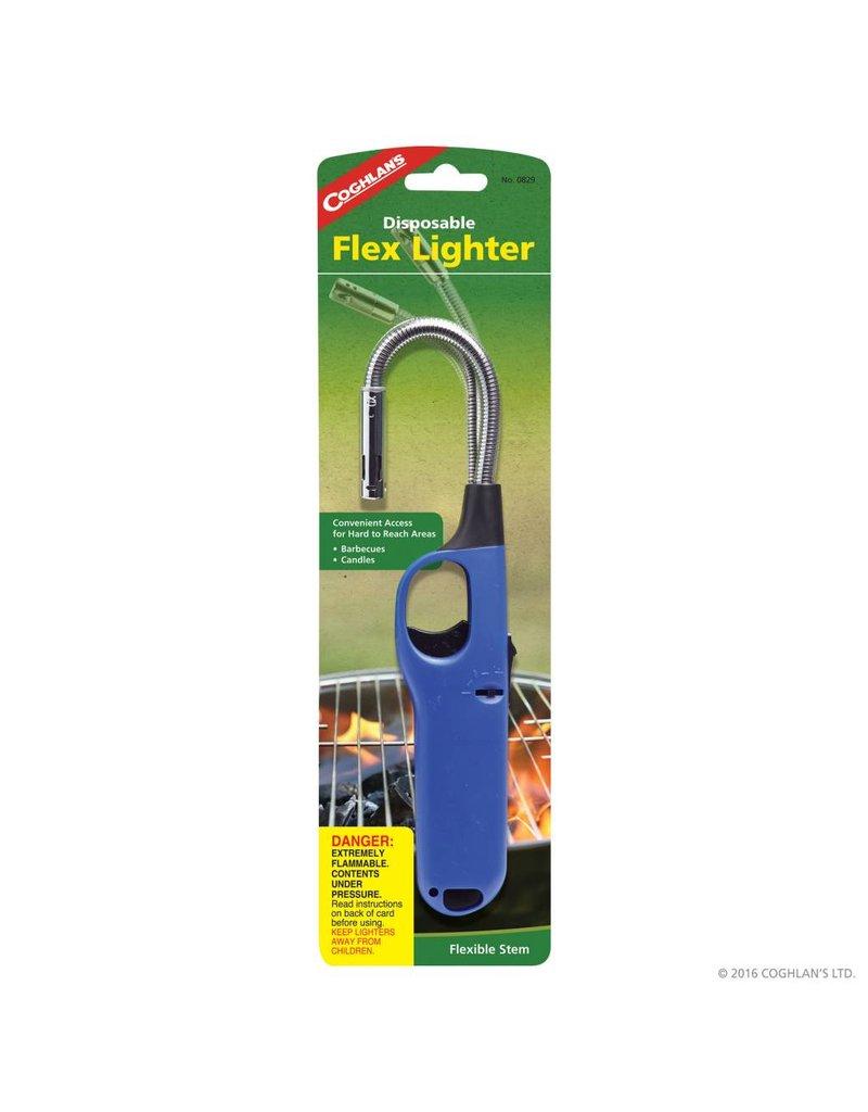 Coghlans Disposable Flex Lighter