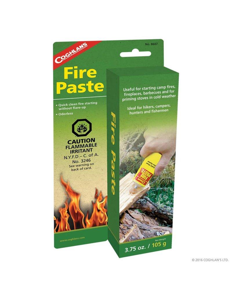 Coghlans Coghlan's Fire Paste