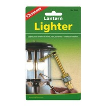 Lantern Lighter